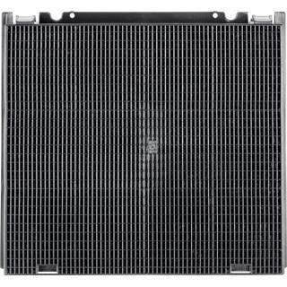 Carbon filter anti odour  Type 242