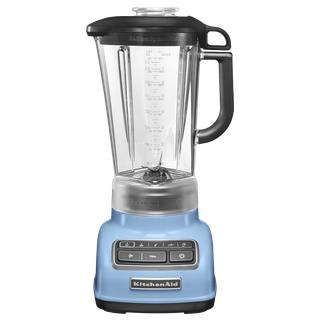 BLENDER DIAMOND 5KSB1585