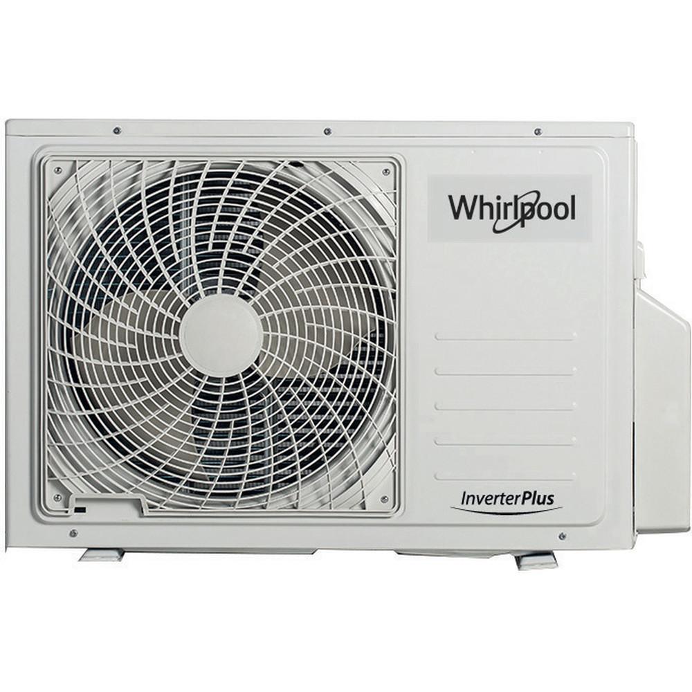 Aire acondicionado Whirlpool - WA20ODU
