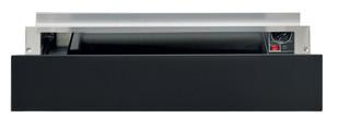 Whirlpool edénymelegítő fiók - W1114