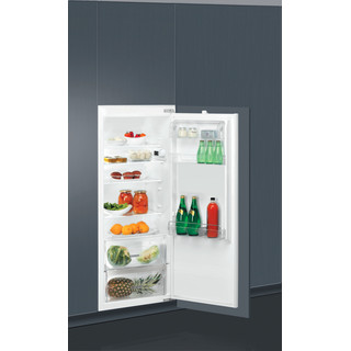 Réfrigérateur ARG 8151 Whirlpool - Encastrable