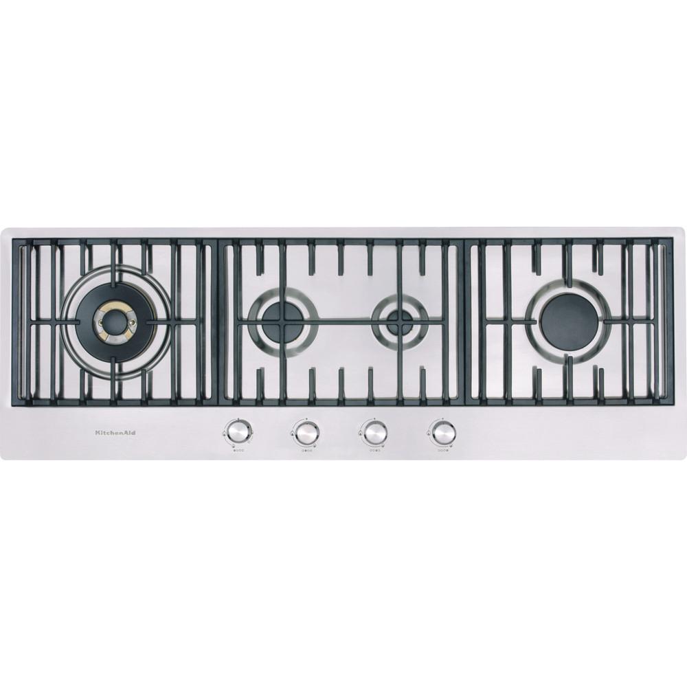 Hauteur De Hotte Pour Gaz table de cuisson À gaz 120 cm khsd4 11380 | site officiel