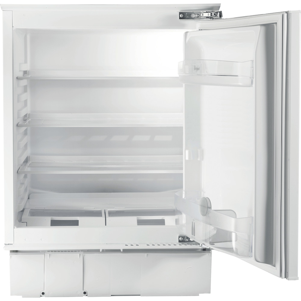 Whirlpool ARG 146 LA1 Built-in Under Counter Fridge 144L