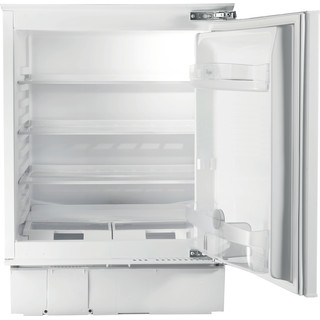 Whirlpool ARG 146/A+/LA.1 Integrated Under-Counter Fridge