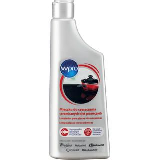 Crema de limpieza para encimeras