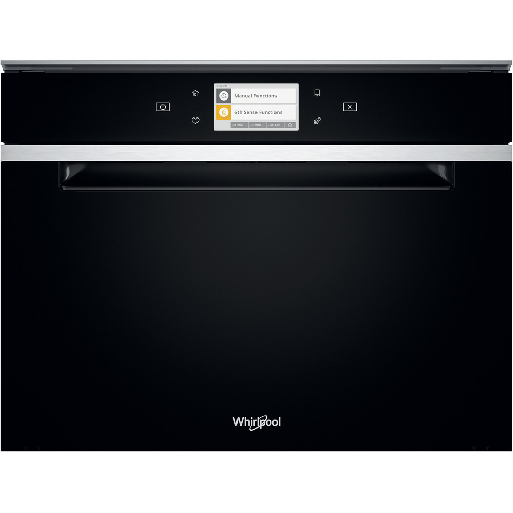 Whirlpool W Collection W11i Mw161 Uk