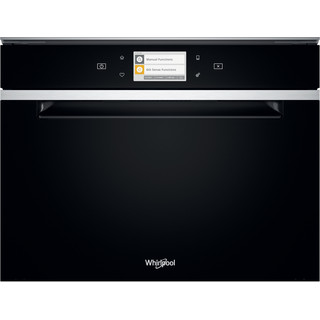 Whirlpool built in microwave oven - W11I MW161 UK