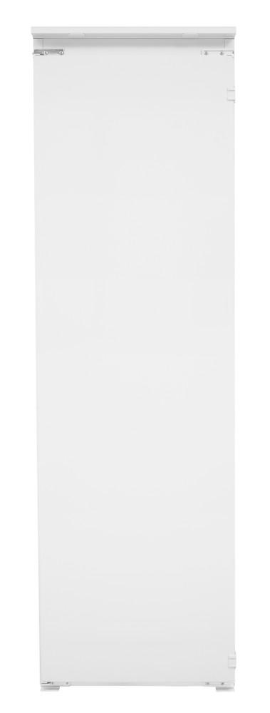 Whirlpool Hűtő Beépíthető ARG 184701 Fehér Frontal