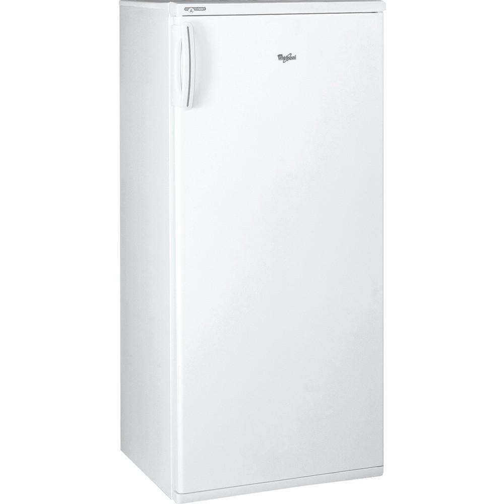 Whirlpool fristående kylskåp: färg vit - WME1310 W