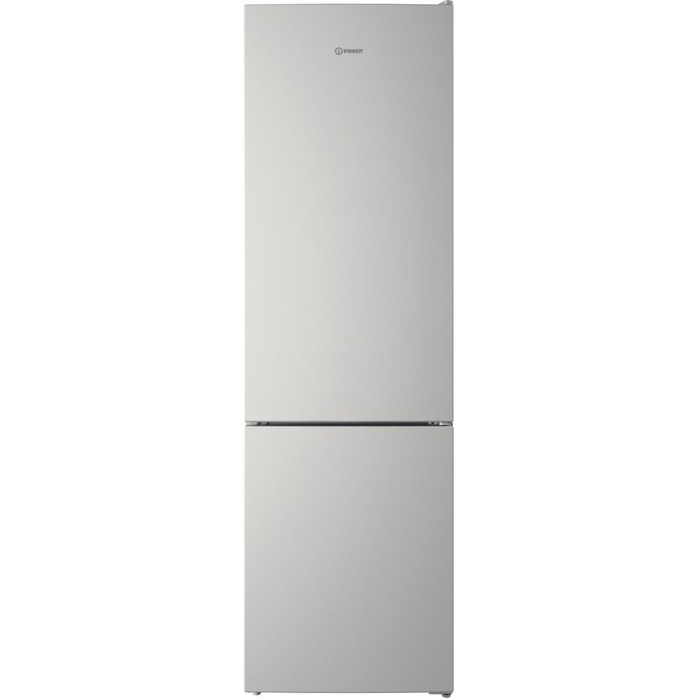 Indesit Холодильник с морозильной камерой Отдельностоящий ITD 4200 W Белый 2 doors Frontal