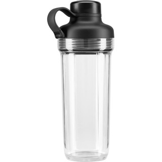 500 ml personal jar 5KSB2032PJA