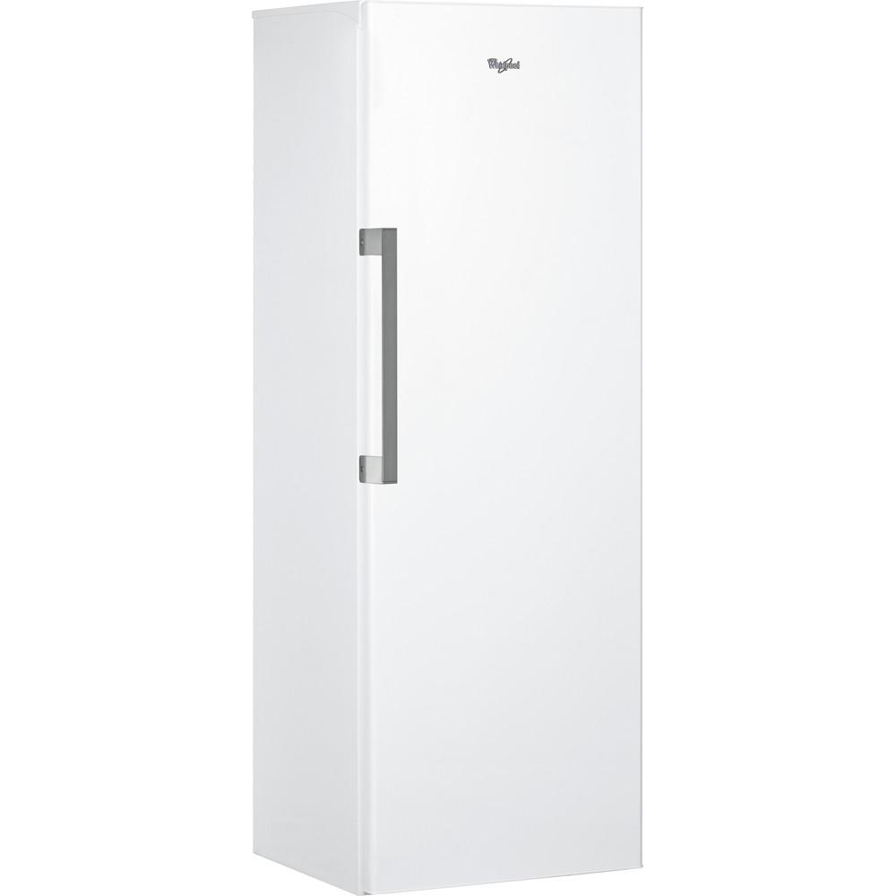 Whirlpool fristående kylskåp - SW8 AM2C WHR