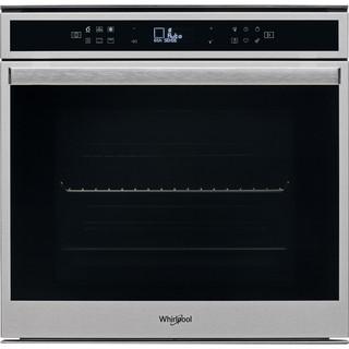 Whirlpool W6 OM4 4S1 H Oven - Inbouw - 73 liter