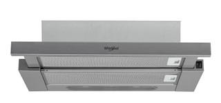 Whirlpool integrirana kuhinjska napa - AKR 5390/1 IX