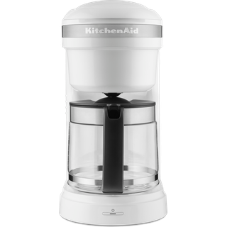 DRIP COFFEE MAKER 1.7L - CLASSIC 5KCM1208