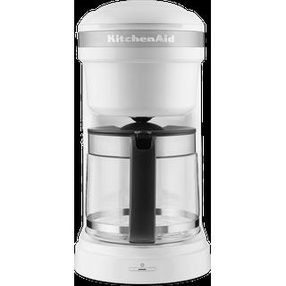 DRIP COFFEE MAKER 1.7L - CLASSIC 5KCM1208