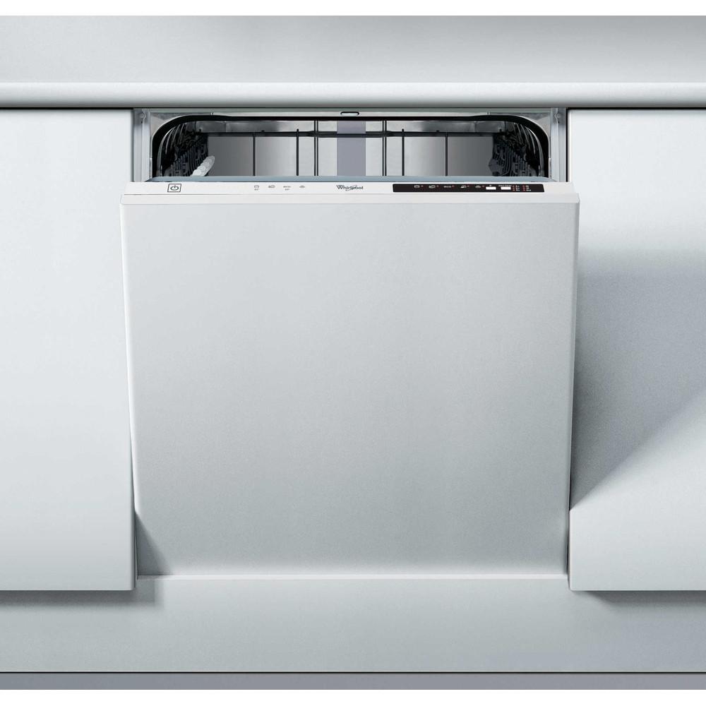 Lavavajillas integrable Whirlpool: 60 cm - ADG 5600 FD