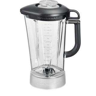 1.75 L Blender Jar 5KSB68DMD