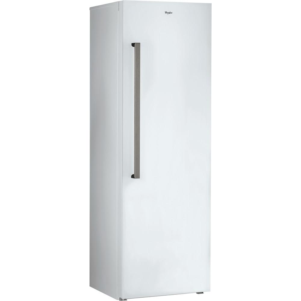 Whirlpool fristående kylskåp: färg vit - WMN1867 DFC W