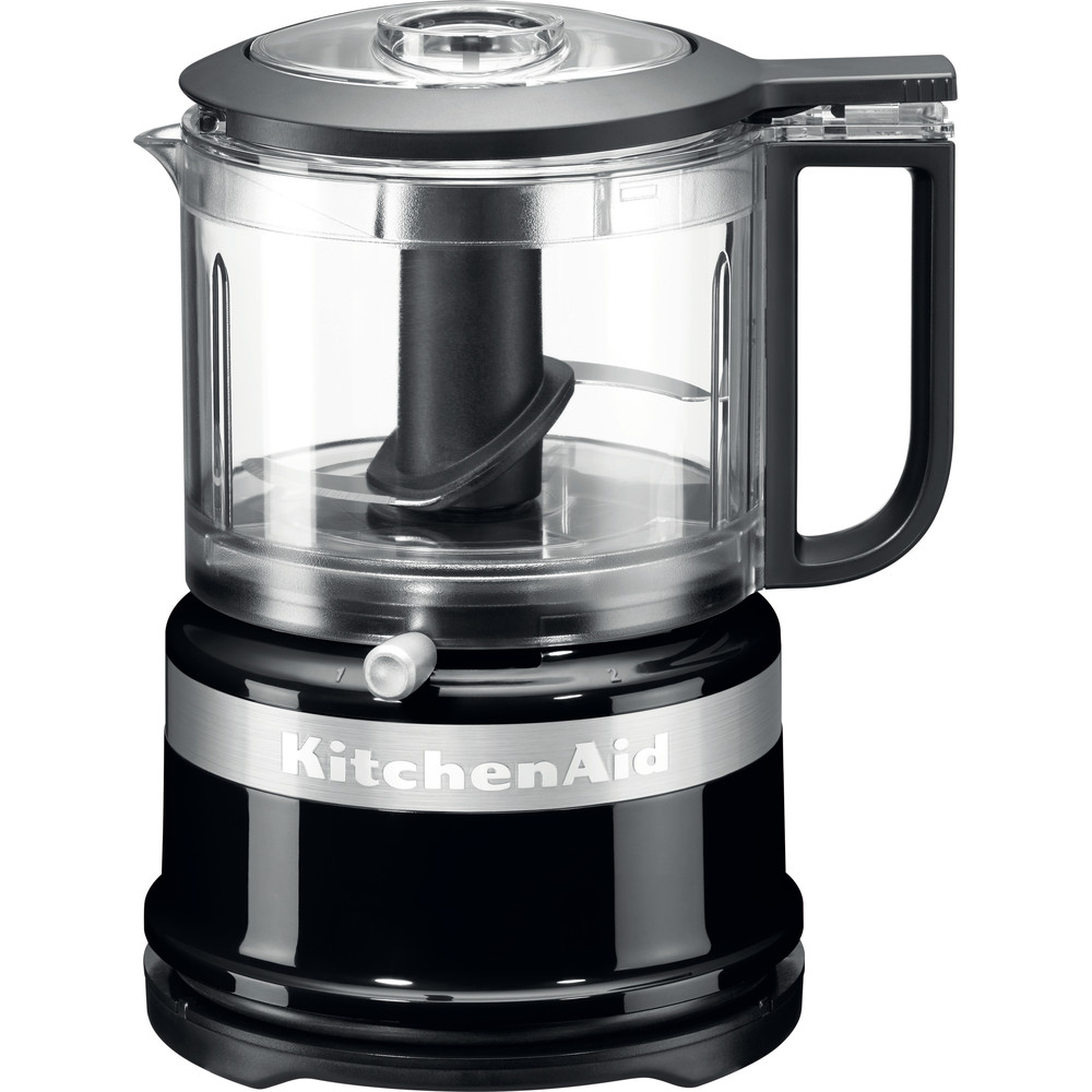 www.kitchenaid.co.uk