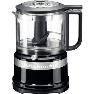 Mini-foodprocessor 5KFC3516