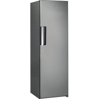 Whirlpool kylskåp: färg rostfri - SW8 AM2C XRL