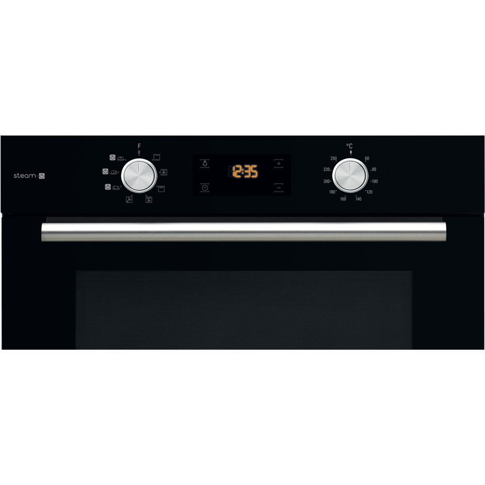 Hotpoint OVEN Built-in FA4S 541 JBLG H Electric A Frontal