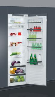 Whirlpool beépíthető hűtőszekrény - ARG 18081