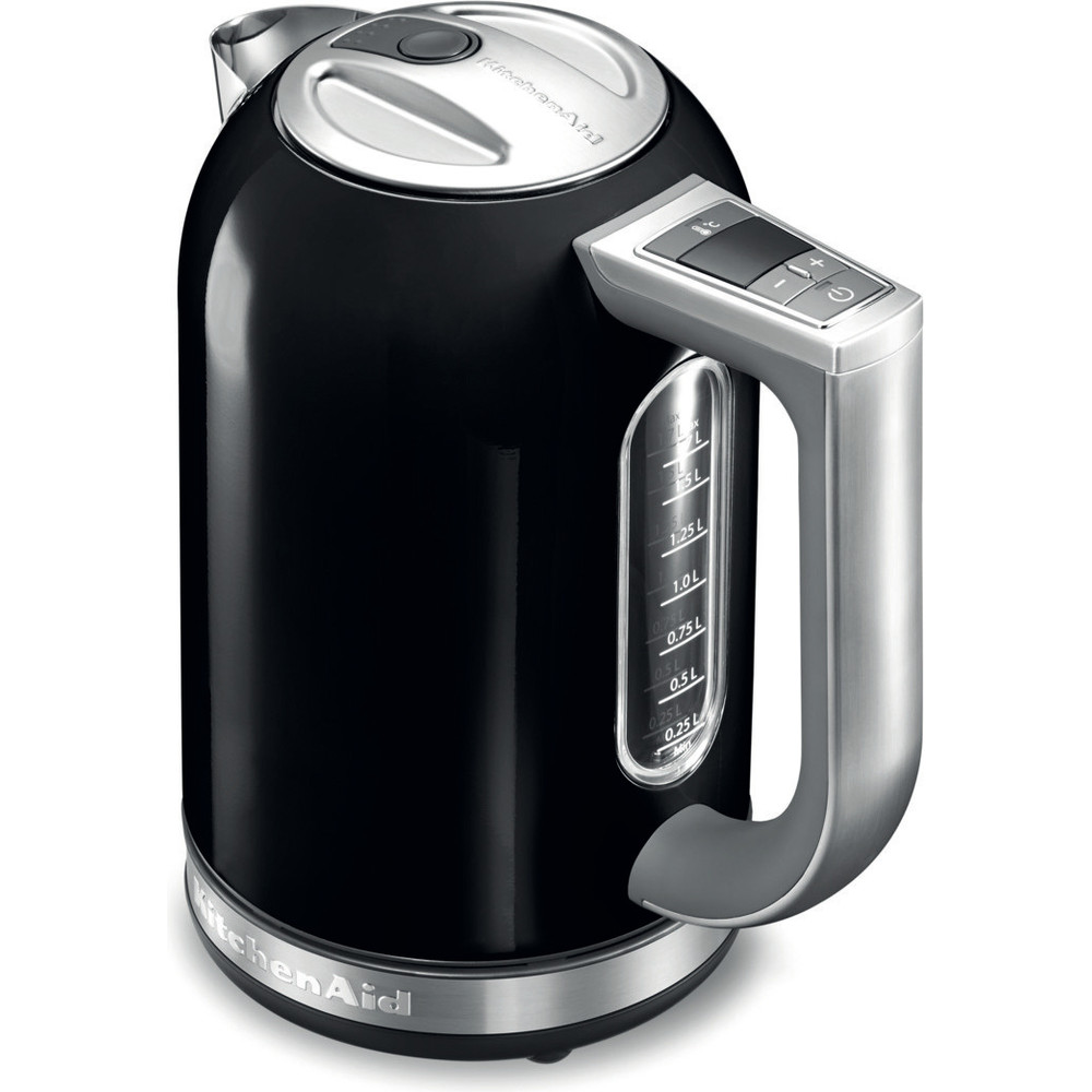 VARIABLE TEMPERATURE KETTLE 1.7L 5KEK1722