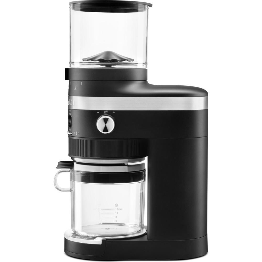 COFFEE GRINDER - ARTISAN 5KCG8433