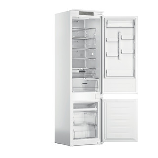 Whirlpool vgradni hladilnik z zamrzovalnikom - WHC20 T352