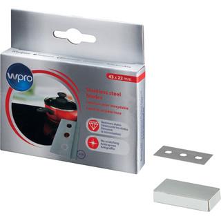 Hotpoint_Ariston HOB BLA014 Kit