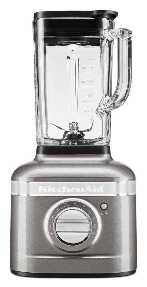BLENDER K400 ARTISAN 5KSB4026 | Site officiel KitchenAid