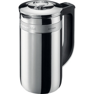 FRENCH PRESS PRECISION - ARTISAN 5KCM0512