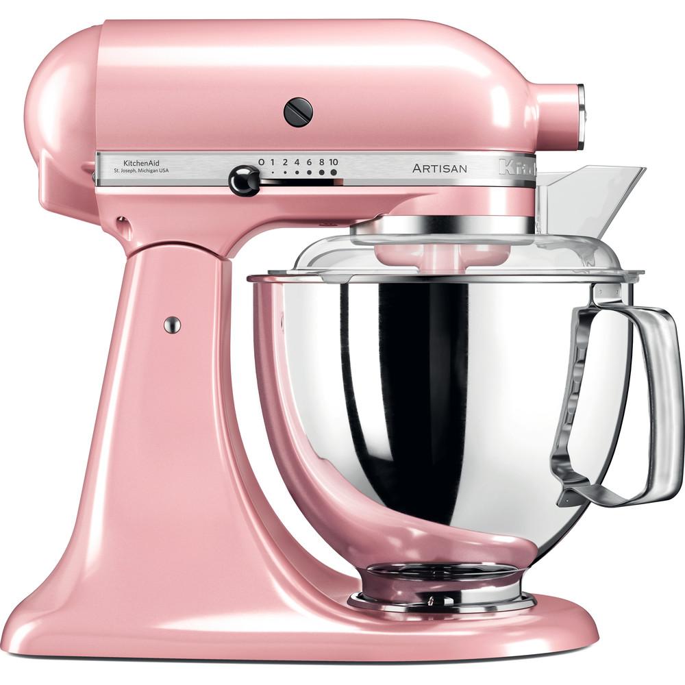 Robot De Cocina Artisan De 4 8 L 5ksm175ps Sitio Web Oficial De