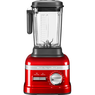 BLENDER POWER TOUT AUTOMATIQUE - ARTISAN 5KSB8270